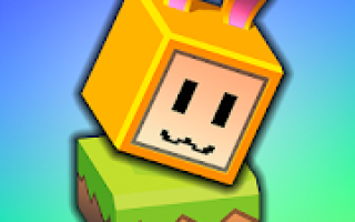 Super Drop Land Mod APK 2020 for Android-新版本