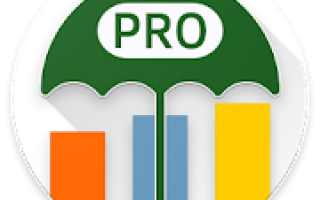 Budget Blitz Pro-资金追踪和计划Mod APK 2020 for Android-新版本