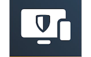 Norton Security&Antivirus Mod APK 2020 for Android-新版本