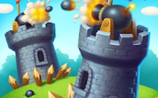 Tower Crush Mod APK 2020 for Android-新版本