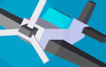 Sky Duels Mod APK 2020 for Android-新版本