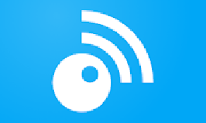 Inoreader-新闻应用程序和RSS Mod APK 2020 for Android-新版本